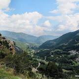 14-09-2009-pyrenees-384.jpg