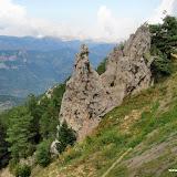 14-09-2009-pyrenees-387.jpg