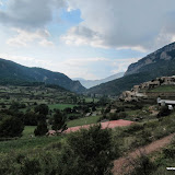 14-09-2009-pyrenees-392.jpg