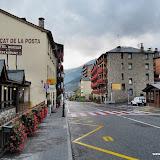 13-09-2009-pyrenees-312.jpg