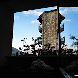 14-09-2009-pyrenees-319.jpg