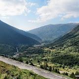 14-09-2009-pyrenees-330.jpg