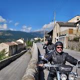 14-09-2009-pyrenees-341.jpg