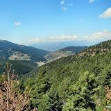 14-09-2009-pyrenees-352.jpg