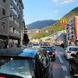 14-09-2009-pyrenees-423.jpg