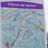 15-09-2009-pyrenees-437.jpg