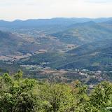 15-09-2009-pyrenees-450.jpg