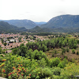15-09-2009-pyrenees-451.jpg