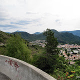 15-09-2009-pyrenees-452.jpg