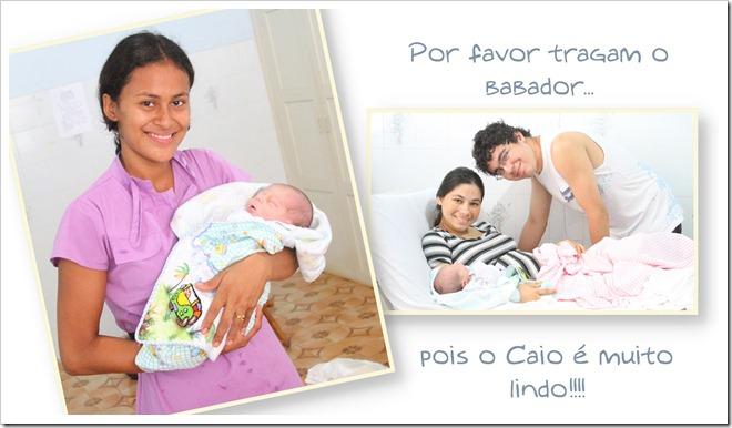 Caio0-005 (single)