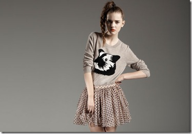 Skirts-hero-1211