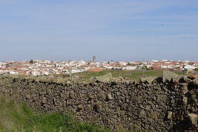 Villanueva de Córdoba