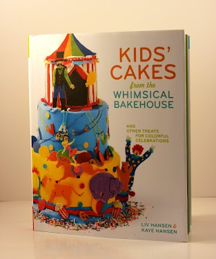 kids_cake_book_front.JPG