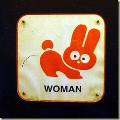 toilete_signs_14