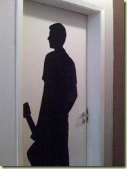 toilete_signs_27