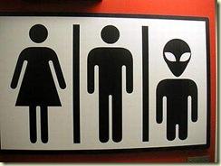 toilete_signs_22