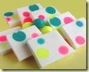 soap100337535-600x591