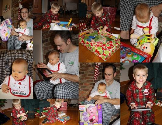25-Christmas Day