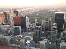 observatorio nueva york