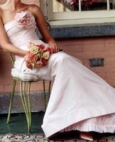 vestidos de novias con flores 3