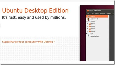 ubuntu-10-10-primeros-pasos