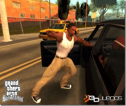 grand_theft_auto_san_andreas-21164