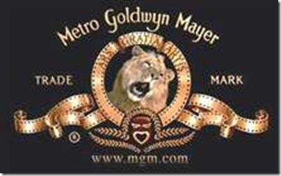 33328-MGM_logo