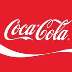 Завод Coca-Cola в Молдове?