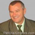 Joésio Menezes