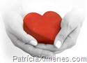 Pra se roubar um coração
