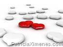 A escolha do amor