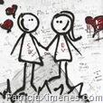 Dizer do amor