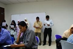 20110226-mukhayyamarab-013