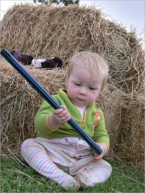 gb stick