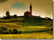 sml-church