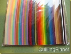 Quilling_4507