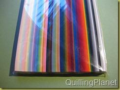 Quilling_4532