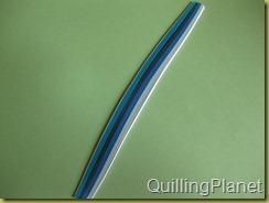 QuillingPlanet_4739