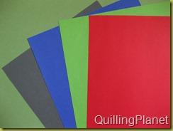 QuillingPlanet_4834