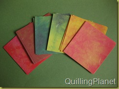 QuillingPlanet_Paper