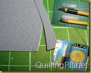 QuillingPlanet_1.Vyrezanie