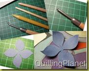 QuillingPlanet_2.Plastika