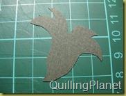QuillingPlanet_4955