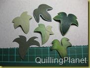 QuillingPlanet_IMG_5030