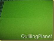 QuillingPlanet_4797