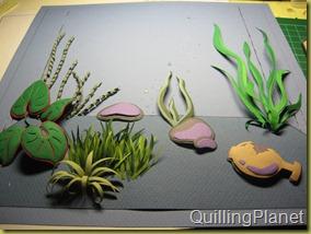 QuillingPlanet_355