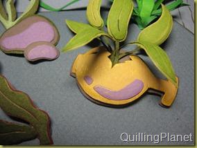 QuillingPlanet_396