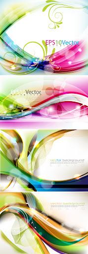Birbirinde güzel vectorler8