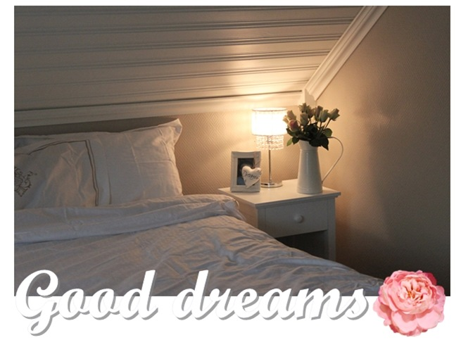nattbord(blogg)