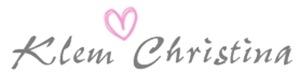 Klem fra Christina